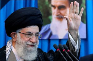 Ayatollah_Seyyed_Ali_Khamenei