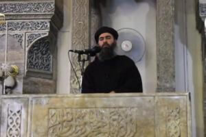 IS-Abu-Bakr-al-Bagdadi