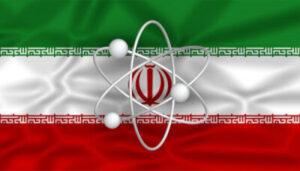 Protest gegen Frankreich: Iran beharrt auf Recht auf Urananreicherung