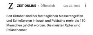 zeit-online-palaestinensische-opfer