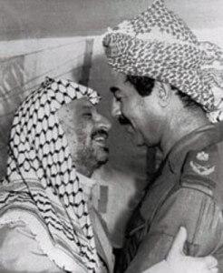 arafat_saddam_hussein_1