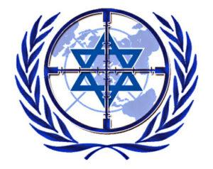 un-israel-ii