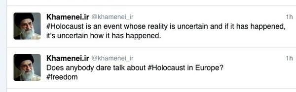 Khamenei_twitter