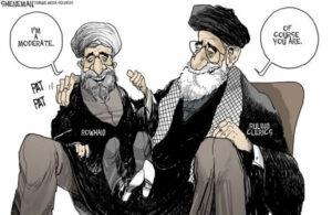 rohani-iran-cartoon