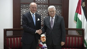 Fabius Abbas
