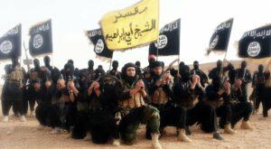 is-islamischer-staat