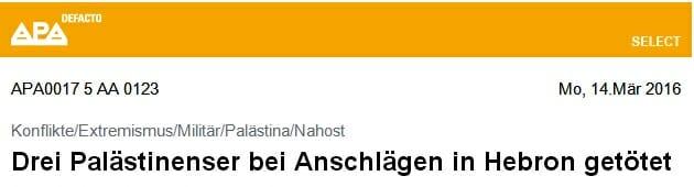 drei-palaestinenser-bei-anschlaegen-getoetet-apa-14mar16