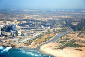 hadera-desalination-facility-israel_JPG-1024x682