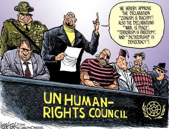 un-hrc-cartoon