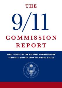 911-Report