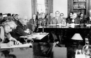 Ben-Gurion_at_Anglo-American_Committee