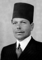 Muhammad_Mahmoud_Pasha