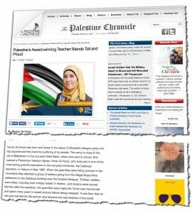 Palestine-Chronicle-global-teacher