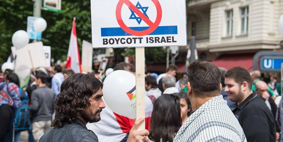 Neue öffentlich-rechtliche Antisemitismus-Dokus: irreführend, substanzarm und langweilig
