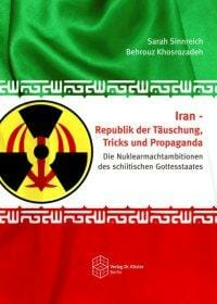 iran_buch