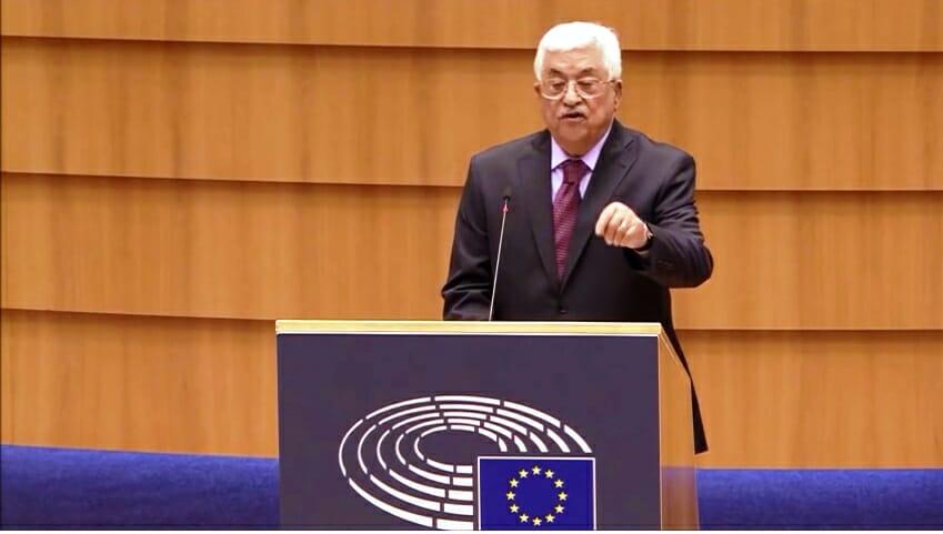 """WDR-""""Faktencheck"""": Recht auf Einspruch nur für Israelhasser"""