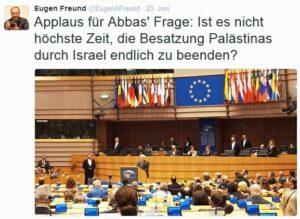 eugen-freund-applaus-fuer-abbas