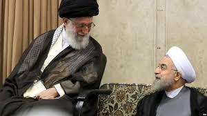 Iran: Was die aktuellen Proteste von denen 2009 unterscheidet