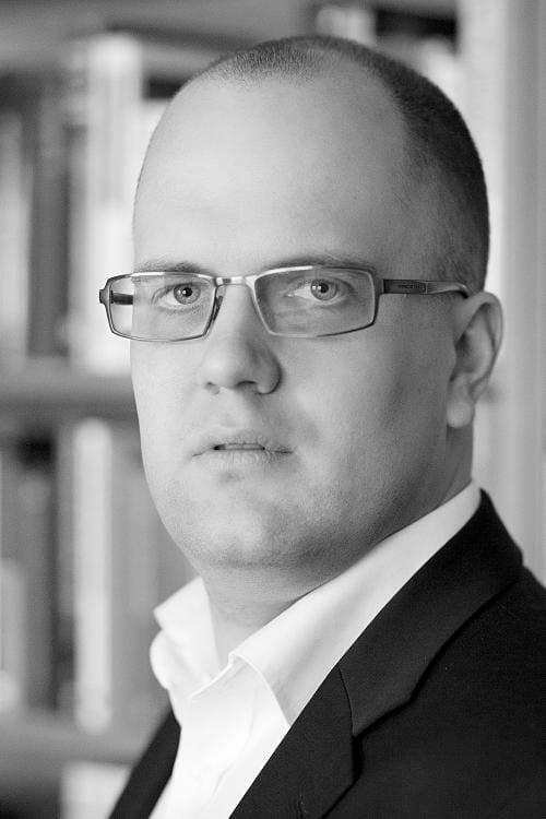 """""""Friedenspreis"""" für Antizionisten"""