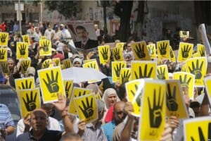 R4bia_sign