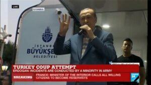 erdogan rabia