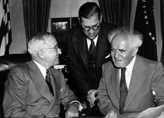 https://www.mena-watch.com/wp-content/uploads/2016/07/truman-bengurion.jpg