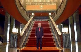 Erdogan geht gegen weitere Oppositionspartei vor