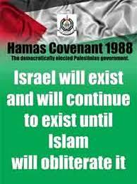 Hamas-Charter