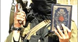 Islam - Terror