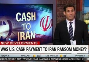 ransom_iran