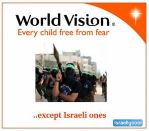 worldvision-poster