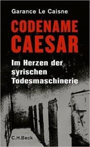 codename-caesar