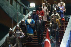 erdogan-ottoman-empire