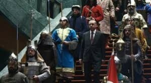 erdogan_uniform