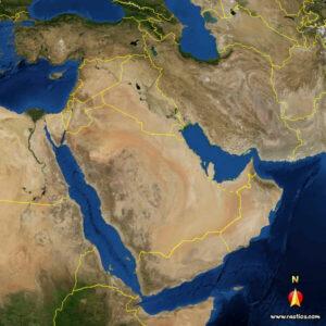 Der Nahe Osten ist komplizierter als Friedensstifter es glauben wollen