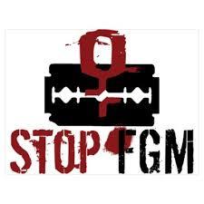 Wie kann gegen weibliche Genitalverstümmelung vorgegangen werden?