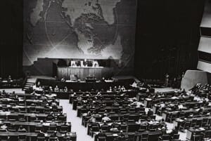 un-general-assembly-partition-vote