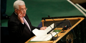 abbas-at-the-un