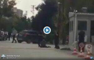 attack_embassy_ankara