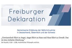 freiburger-erklaerung