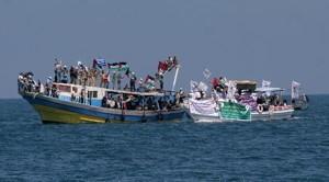 gaza_flotille