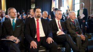 islmakonferenz