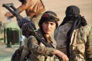 kurdisch-angelina-jolie