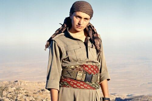 Kurdische partnervermittlung