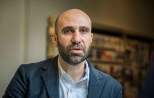 Ahmad Mansour: Falsch verstandene Toleranz in der Integrationsdebatte