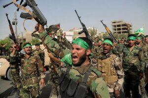 shia-militias