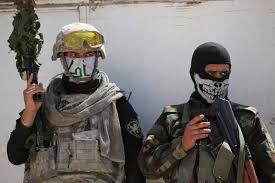 shia-militias_ii