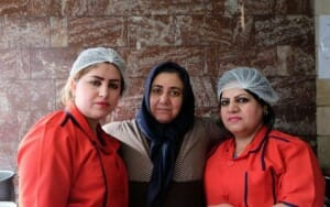 suleimaniyah_women