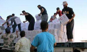syria-humanitarian-aid