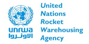Palästinenserhilfswerk: Und wieder ist Israel der Sündenbock